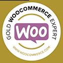 WooCommerce Experte Partner