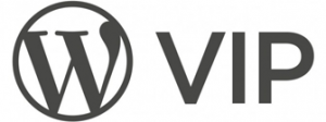 WordPress VIP Partner