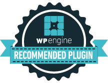 WPEngine empfiehlt MultilingualPress