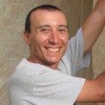 Dario Morbidi