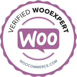 WooCommerce Experte Partner